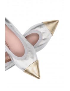 Vestido Strapless Lentejuelas