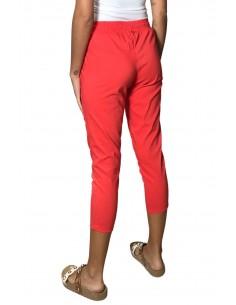 Camiseta Lentejuelas