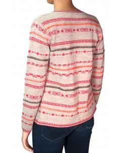 Vintage Leather Dress